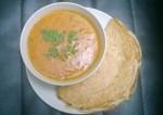 Tangy Tomato Kurma Recipe