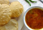 Tasty Bedmi Puri Recipe