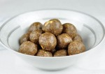 Healthy and Tasty Ragi Ladoo Recipe