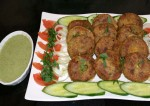 Tasty Shami Kebab Recipe