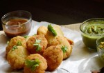 Tasty Suji Kachori Recipe