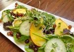 Tasty Summer Salad Recipe