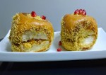 Tasty and Easy Dabeli Recipe