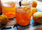 Orange Vodka Recipe