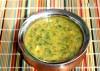 Easy Methi Dal Recipe